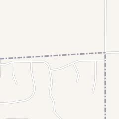 Directions for Bailey Jim & Amy in Saint Bonifacius, MN 8560 Trista Ln E