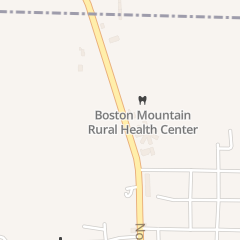 Directions for MORGAN KAY DR in HUNTSVILLE, ar 934 N GASKILL ST