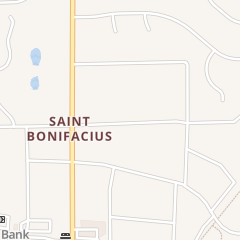 Directions for Appliance Sales & Service in Saint Bonifacius, MN 8716 Highway 7