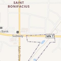 Directions for Rogomobiles in Saint Bonifacius, MN 8670 Highway 7