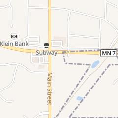 Directions for Abel Onsite in Saint Bonifacius, MN 8750 Highway 7