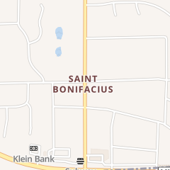 Directions for Curves in Saint Bonifacius, MN 8801 Highway 7