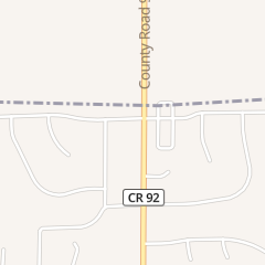 Directions for City of St Bonifacius - Fire General Information in Saint Bonifacius, MN 3631 Main St