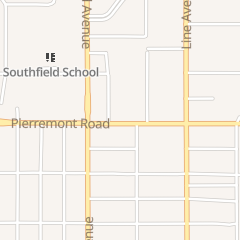 Directions for Appleone in Shreveport, LA 920 Pierremont Rd