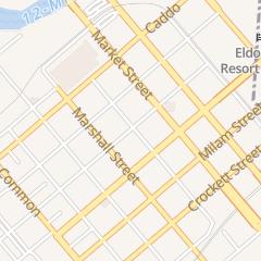 Directions for Greater Shreveport Chamber of Commerce in Shreveport, LA 400 Edwards St Uppr