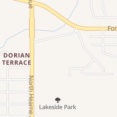 Directions for Caddo Parish School Board in Shreveport, LA 351 Hearne Ave
