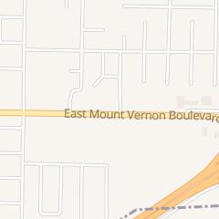 Directions for Sherry's Tavern in Mount Vernon, MO 675 E Mount Vernon Blvd