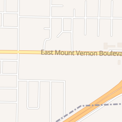 Directions for Sonic in Mount Vernon, MO 635 E Mount Vernon Blvd