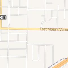 Directions for El Azteca in Mount Vernon, MO 525 E Mount Vernon Blvd