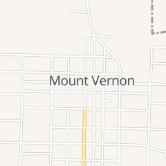 Directions for Waco Title in Mount Vernon, MO 103 S Market St