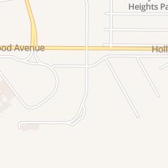 Directions for Tac Air in Shreveport, LA 6209 Interstate Dr