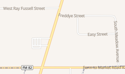 Directions for Phillips Pawn Shop in Kirbyville, TX 1810 S Margaret Ave