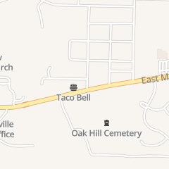 Directions for Affordable Automation in Booneville, AR 797 E Main St