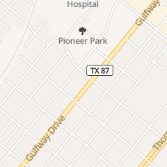 Directions for Tina's 24 Hour Bar B Q & Grill in Port Arthur, TX 3339 Gulfway Dr