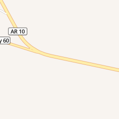 Directions for Arkansaw Tree Service in Booneville, AR 3685 W State Highway 10
