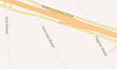 Directions for Southern Tire Mart in Beaumont, TX 1555 W Cardinal (HWY 69 S)