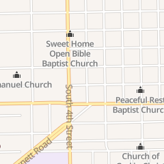 Directions for Mac's Trans Parts in Beaumont, TX 2950 San Jacinto St