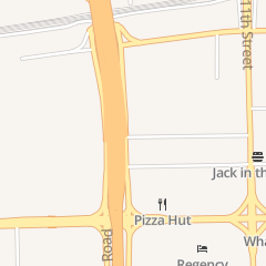 Directions for Jason's Deli in Beaumont, TX 112 Gateway St