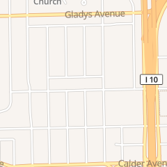Directions for 2 S Sign Company in Beaumont, TX 3625 Long Ave