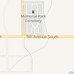 Directions for Pizza Ranch in Fort Dodge, IA 3311 5th Ave South