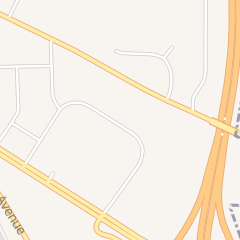 Directions for Star Tribune in Sauk Rapids, MN 940 Industrial Dr S