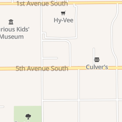 Directions for PIZZA HUT in FORT DODGE, IA 2940 5th Ave S