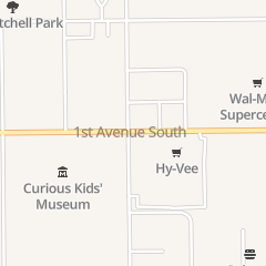 Directions for Hy-Vee in Fort Dodge, IA 115 S 29Th St Ste A