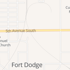 Directions for Zebbs Burgers & More in Fort Dodge, IA 2223 5th Ave S