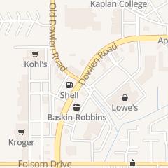 Directions for Schlotzsky's in Beaumont, TX 4080 Dowlen Rd