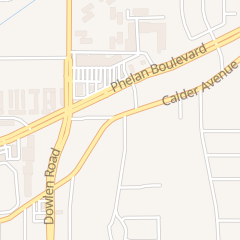 Directions for Boomtown Bbq Company in Beaumont, TX 6385 Calder Ave Ste K