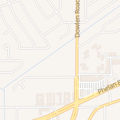 Directions for Jason's Deli in Beaumont, TX 535 Dowlen Rd
