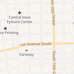 Directions for Sneakers Eatery & Pub in Fort Dodge, IA 1317 Central Ave