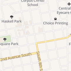 Directions for Olde Boston's Restaurant & Pub in Fort Dodge, IA 809 Central Ave Ste 110