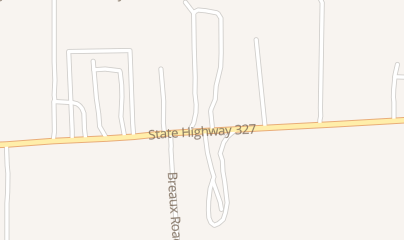 Directions for Live Oak Package Store in Silsbee, TX 2610 Highway 327