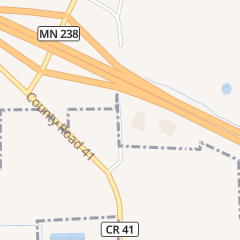 Directions for ALBANY BOWLING CENTER & SPARE TIME LOUNGE in Albany, MN Po Box 726