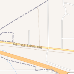 Directions for Albany Bowling Center & G'suffa Haus in Albany, MN 1450 Railroad Ave