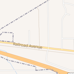 Directions for Albany Bowling Center & Spare Time Lounge in Albany, MN 1450 Railroad Ave