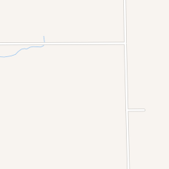 Directions for Barry Harren Farms in Freeport, MN 24487 450th St
