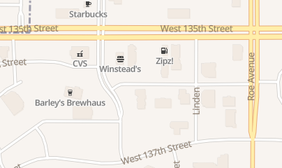 Directions for Business Law Group in Leawood, KS 4901 W 136th Street, Suite 220