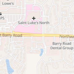 Directions for Panda Express Restaurant in Kansas City, MO 5905 Nw Barry Rd