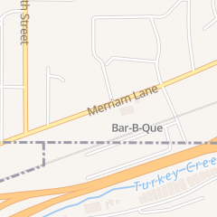 Directions for Tim Reed Dba Vettes And Performance in Kansas City, KS 3115 Merriam Ln