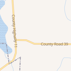 Directions for Carr's Tree Service in Freeport, MN 440 4 Ave Sw