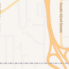 Directions for Southland Flooring Supplies of Kansas City in Kansas City, KS 3020 S 44th St