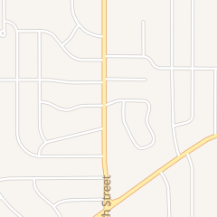 Directions for Farm Bureau Insurance in Kansas City, KS 2707 S 47Th St