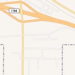 Directions for Atkinson Well & Pump Ltd in Freeport, MN 310 8th St Se