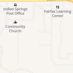 Directions for Labor Pros in Kansas City, KS