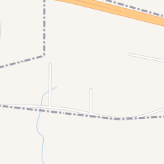 Directions for Carr's Tree Service in Freeport, MN 440 4th Ave Sw