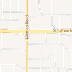 Directions for Firestone Complete Auto Care in Shawnee, KS 10951 Shawnee Mission Pkwy