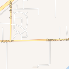 Directions for Midwest Sales Inc in Kansas City, KS 6320 Kansas Ave