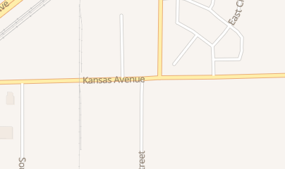 Directions for Midwest Distributors Co Inc in Kansas City, KS 6501 Kansas Ave